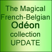 Odeoncollection